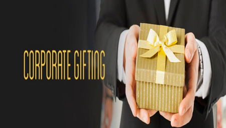 best corporate gifting for monsoon