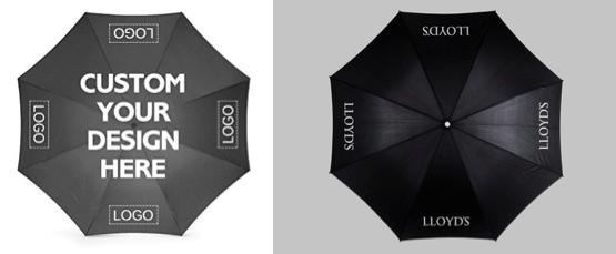 Custom Gifting for monsoon