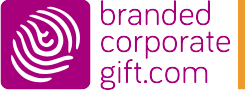 Branded COrporate Gift