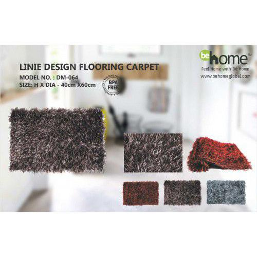 BeHome Linie Design Flooring Carpet DM-064