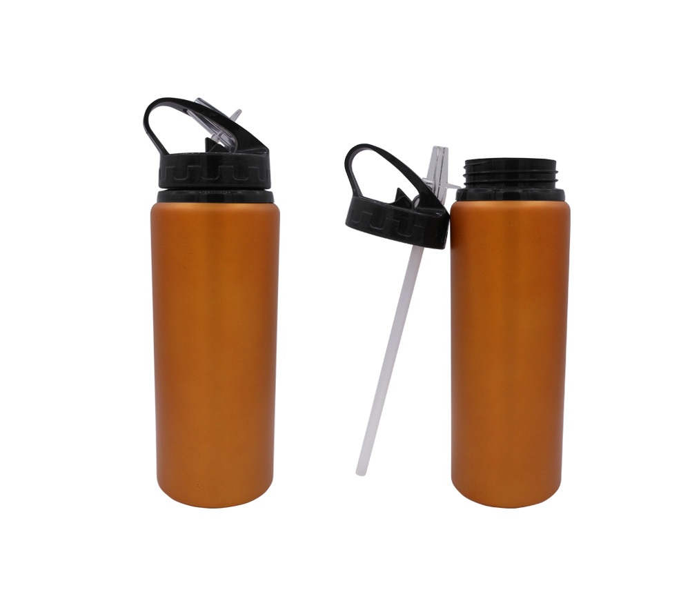 700ML SIPPER BOTTLE HA-139