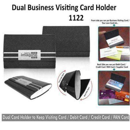 Dual-Visiting-Card-Holder-1122