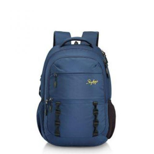 Skybags Savvie Laptop Backpack
