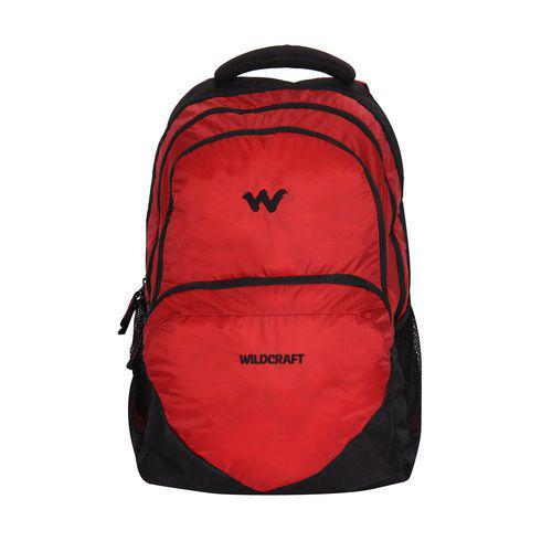 Wildcraft ace Azi Laptop Backpack