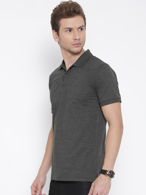 Legends Durankit polo T-shirt
