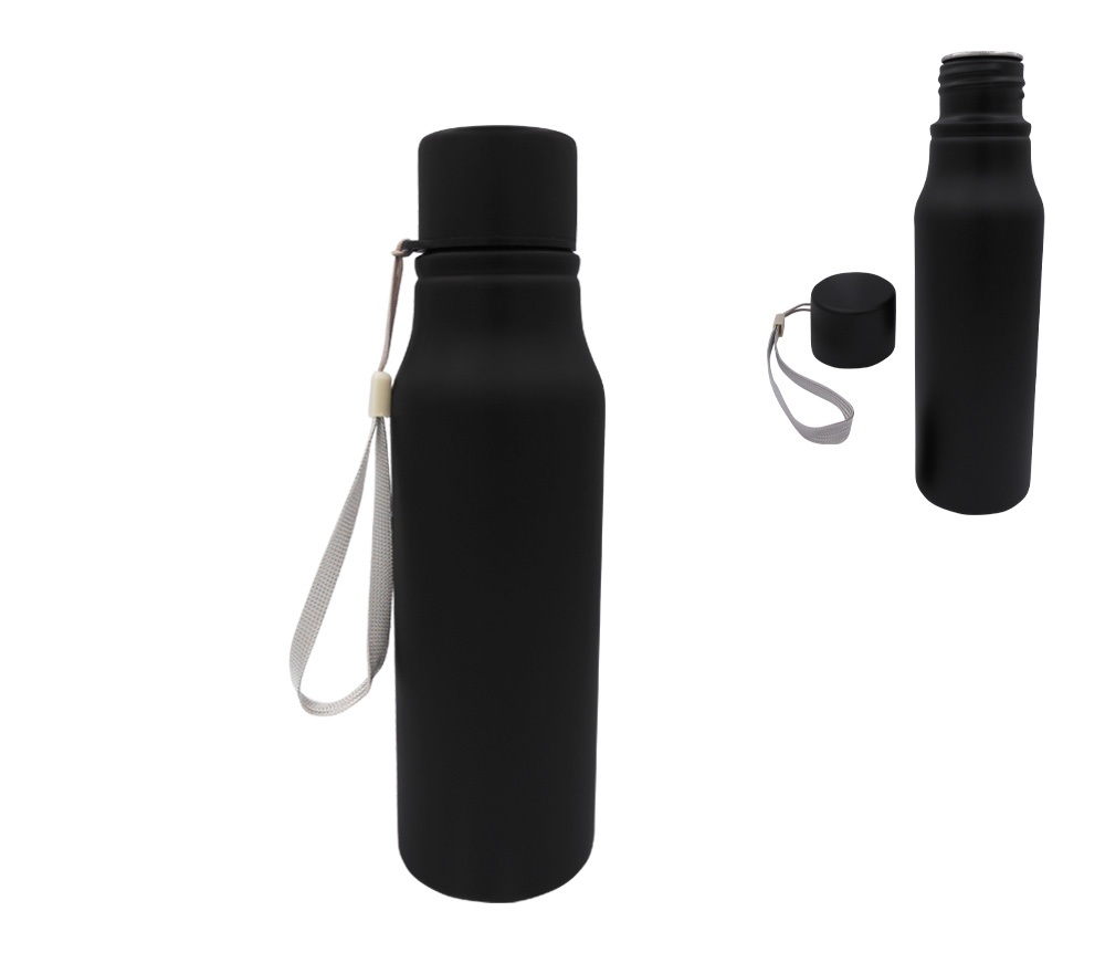 SIPPER-BOTTLE 750ML HA-154
