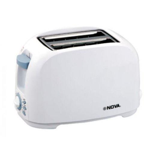 PROCTER - Bread Toaster  BT - 301