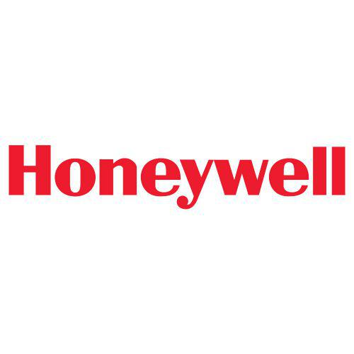 Honeywell Corporate Gifts