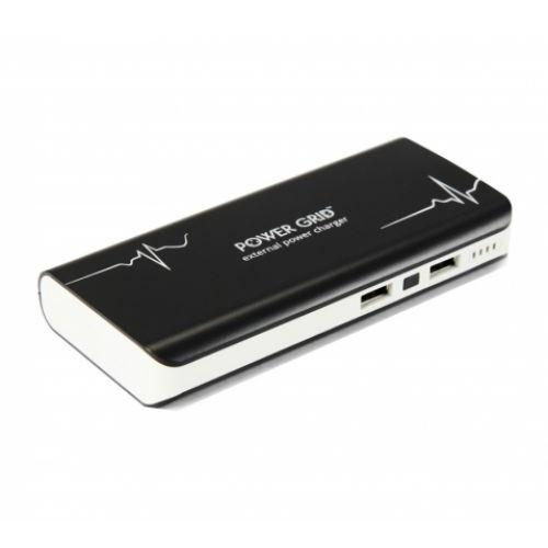 Zebronics Power Bank 10000mAH