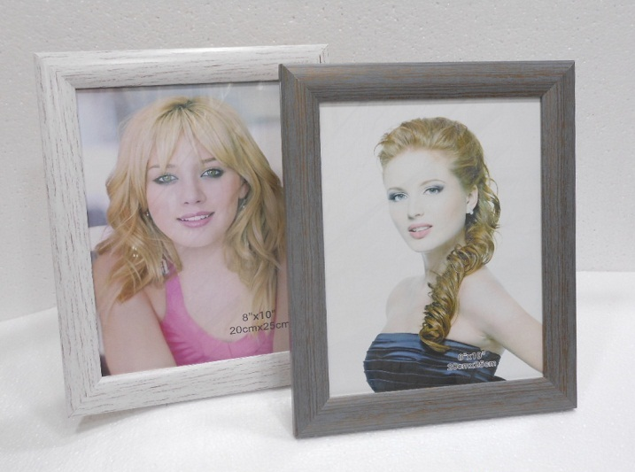 YY8050-8X10-PHOTO FRAME PF-163