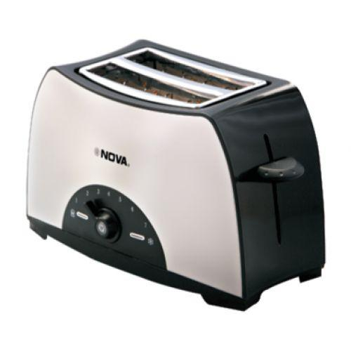 Bread Toaster  BT - 302