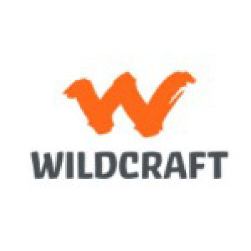 Wildcraft Corporate Gifts
