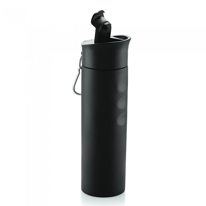 BeHome Steel Water Bottle-MWB 107