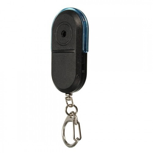 Key Finder  UG-GM17