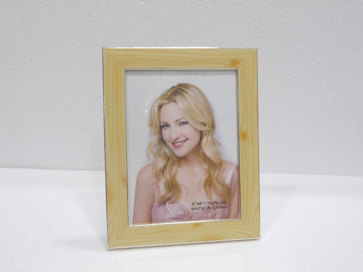 YY8008-6X8-PHOTO FRAME PF-164