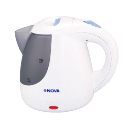 Electric Kettle  KT - 726