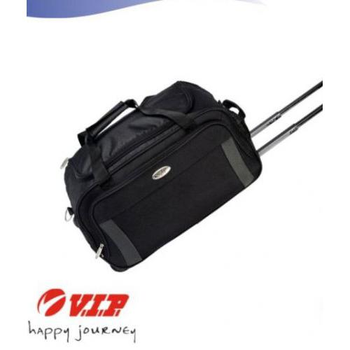 SKYBAGS DENVER DUFFLE TROLLY 55