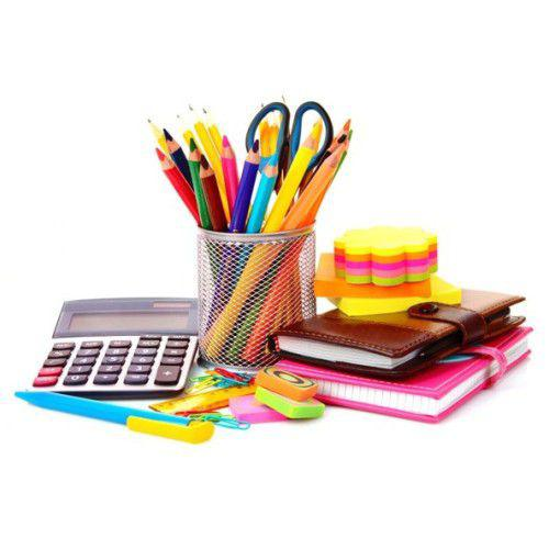 Office, Stationary for Corporate Gifting