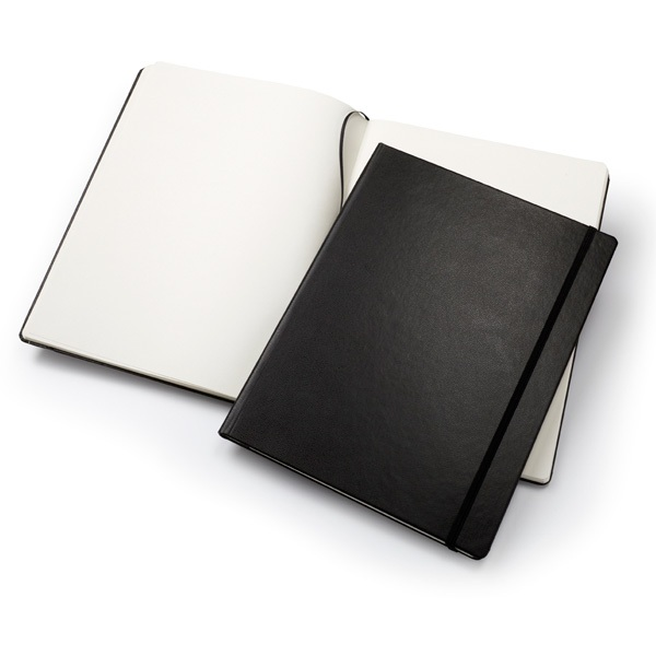 Notebook, Notepad