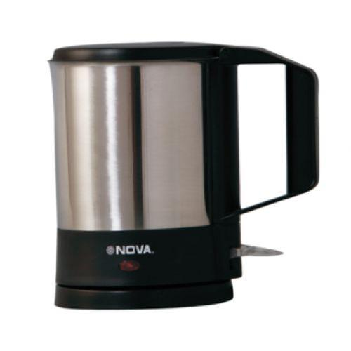 Electric Kettle  KT - 723