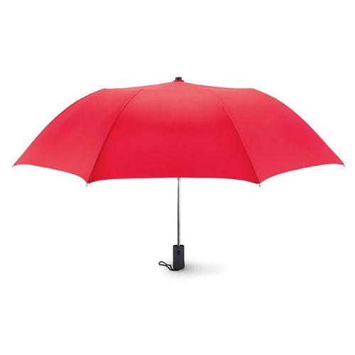 Promotional AUTO OPEN 2 FOLD UMBRELLA