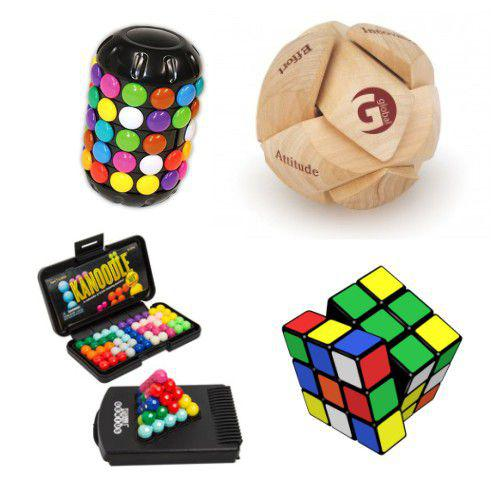Leisure, Games for Corporate Gifting