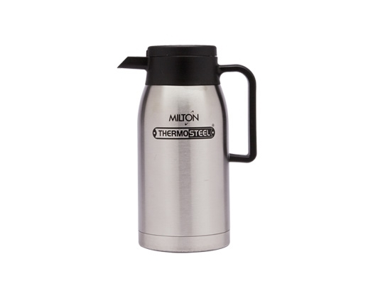 Milton Thermosteel Omega 700 Steel Flask [FG-TMS-FIS-0020]