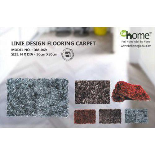 BeHome Linie Design Flooring Carpet DM-069