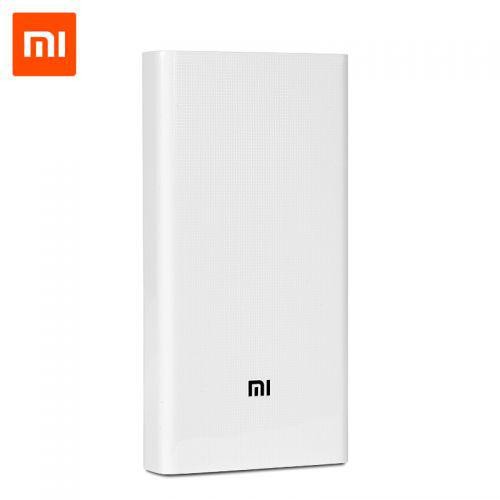 Xiaomi Mi Power Bank 2i 20000mAh