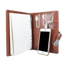 Powerbook Note Books UG-ON12