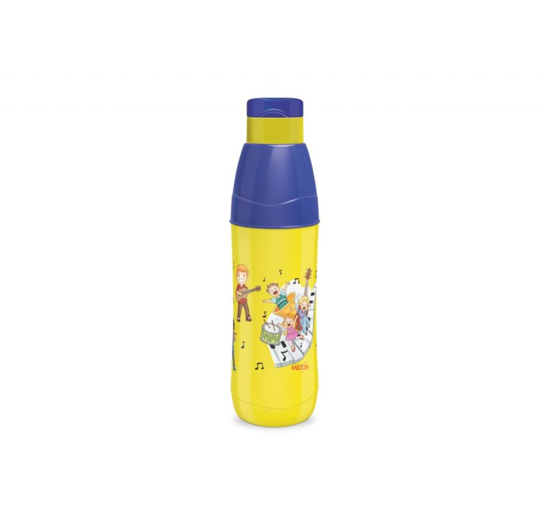 Milton Kool Style 600 ml Kids Water bottle FG-THF-FTB-0166