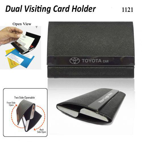 Dual-Visiting-Card-holder-1121-2