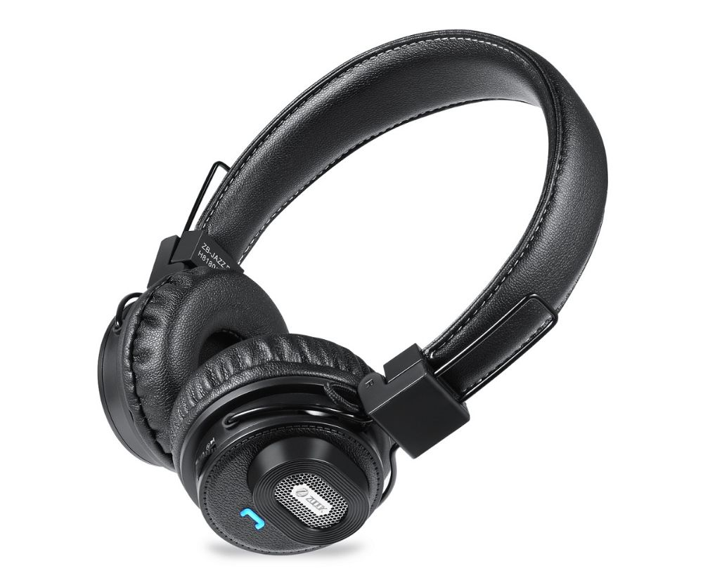 Wireless Headphones  ZK-ZB-JAZZDUO