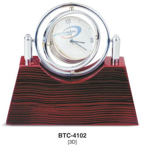 Desktop Article BTC - 4102[3D]