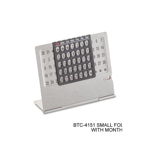 Desktop Article BTC - 4151
