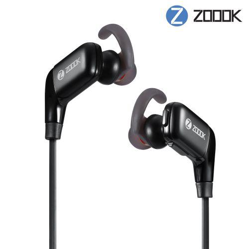 Zoook Bluetooth Earphone ZB-Rocker Soulmate 2