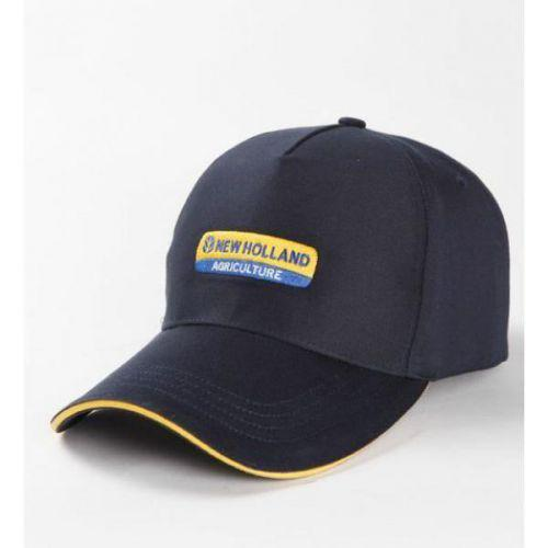 c9acc154a Buy Corporate Logo Caps and Clothing from Wholesale Supplier ...