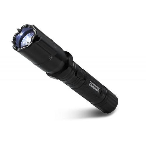 Zoook Torch ZK-ZMT-GN