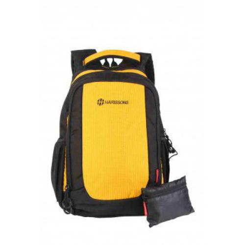 Harissons - Zor - Office/College Backpacks