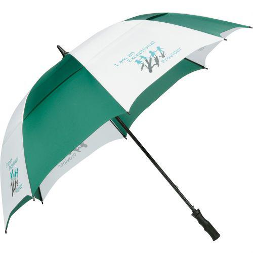 Big Size Streight Golf Umbrella