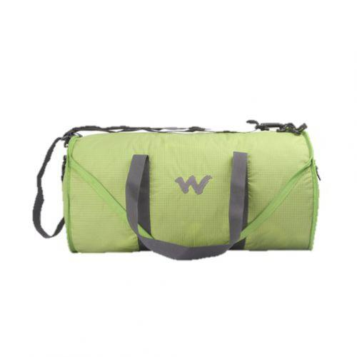 Wildcraft FRISBEE Duffle Bag