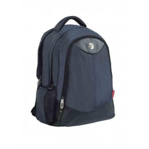 Harissons - Crescent - Office/College Laptop Bag