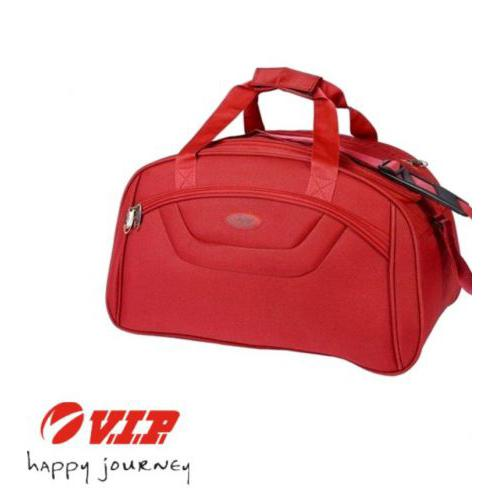 SKYBAGS DURO DUFFLE 52