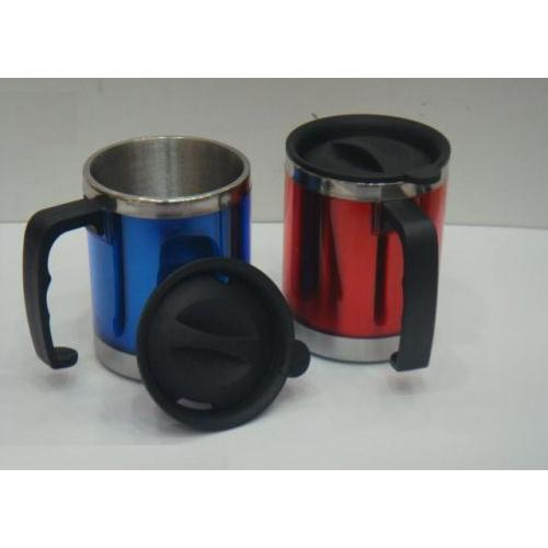 TRAVEL MUG SMALL HA-017