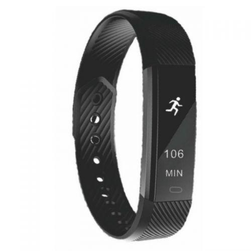 Smart Activity Tracker ID 115