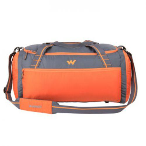 efbb82eb3c Wildcraft COMMUTER 2 Duffle Bag in bulk for corporate gifting ...
