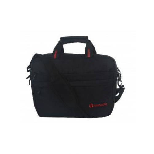 Harissons Jaunty Sling DX Laptop Messenger Bag