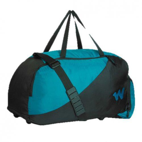 Wildcraft WAYFARER Duffle Bag