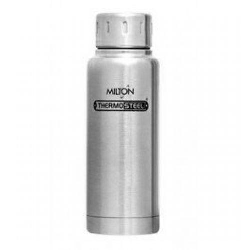 Milton Elfin Thermosteel Flask, 300ml  (FG-IMV-IVF-0007)