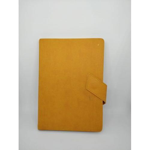 Office Planner Notebook NO-32